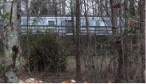 Property for sale at 200 Chestnut Ridge Rd, Kingston,  TN 37763