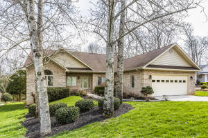 324 Cheestana Way, Loudon, TN 37774