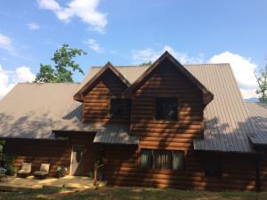 Property for sale at 554 Crest Rd, Gatlinburg,  TN 37738