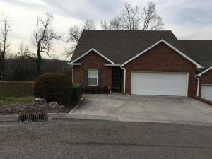 Property for sale at 3247 Thomas Hill Way, Knoxville,  TN 37917