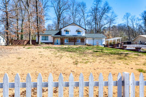 Property for sale at 528 Golden Harvest Rd, Knoxville,  TN 37934