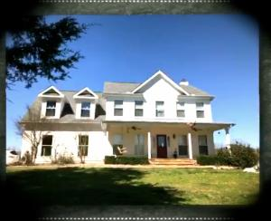 Property for sale at 549 Malone Rd, Lenoir City,  TN 37771
