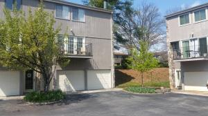 Property for sale at 1824 Cherokee Bluff, Knoxville,  TN 37920