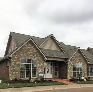 Property for sale at 425 Savannah Village Drive, Maryville,  TN 37803