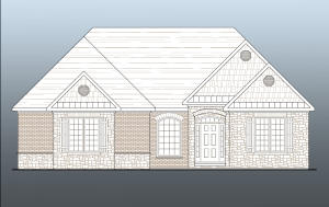 Property for sale at 125 Canaly Lane, Loudon,  TN 37774
