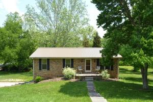 Property for sale at 3900 Deerfield Rd, Knoxville,  TN 37921