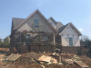 Property for sale at Lot 100 Bridge Valley Lane, Knoxville,  TN 37932