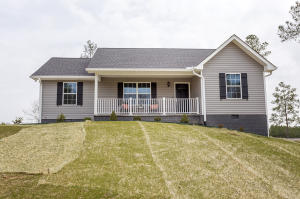 Property for sale at 114 County Road 304, Sweetwater,  TN 37874