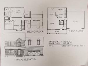 Property for sale at 1838 Community Drive, Knoxville,  TN 37909
