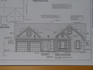 Property for sale at 414 Iroquois Lane, Seymour,  TN 37865