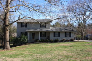 Property for sale at 10204 Julie Lane, Knoxville,  TN 37932
