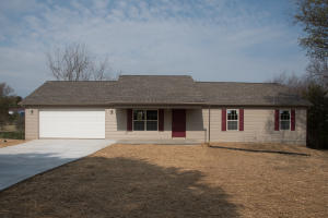 Property for sale at 119 Wooddale St, Maryville,  TN 37801