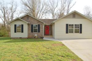 Property for sale at 929 Thorn Grove Pike, Strawberry Plains,  TN 37871