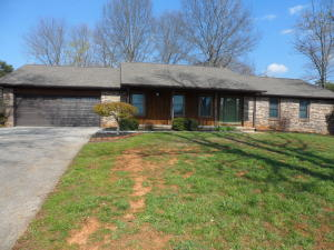 Property for sale at 814 Kensington Blvd, Maryville,  TN 37803
