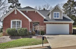 Property for sale at 817 Heathgate Rd, Knoxville,  TN 37922