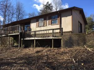 Property for sale at 1455 Oakdale Hwy, Harriman,  TN 37748