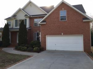 Property for sale at 3113 Gose Cove Lane, Knoxville,  TN 37931