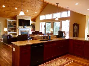 4567 RUSSELL BROTHERS, SHARPS CHAPEL, TN 37866  Photo 15