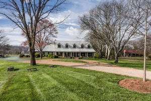 2510 Houser Rd, Knoxville, TN 37919