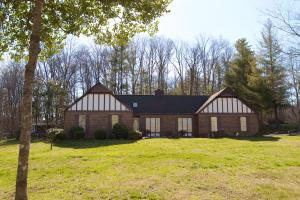 700 S Lake Drive, Oneida, TN 37841