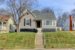 Property for sale at 1515 Beaumont Ave, Knoxville,  TN 37921