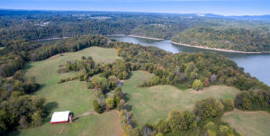 Turney Groce Rd, Byrdstown, TN 38549