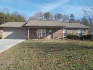 Property for sale at 3008 Country Meadows Lane, Maryville,  TN 37803