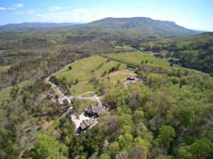 790 Lick Creek Rd, Tellico Plains, TN 37385