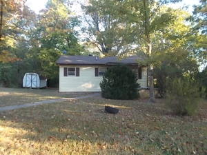 Property for sale at 1041 Mccall Lane, Knoxville,  TN 37920