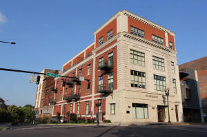Property for sale at 300 Gay St Unit 301, Knoxville,  TN 37902