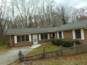 Property for sale at 409 Engel Rd, Loudon,  TN 37774