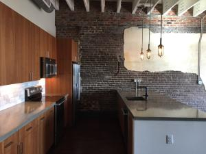Property for sale at 416 S. Gay Street Unit 403, Knoxville,  TN 37902