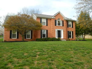 Property for sale at 12920 Pin Oak Circle, Knoxville,  TN 37934
