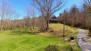 1447 Ellejoy Rd, Seymour, TN 37865
