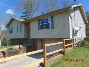 Property for sale at 151 Christina Circle, Maynardville,  TN 37807