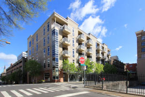 Property for sale at 440 Walnut St Unit 303, Knoxville,  TN 37902
