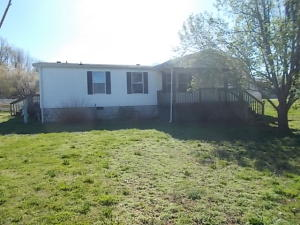Property for sale at 105 Griffin Drive, Dandridge,  TN 37725