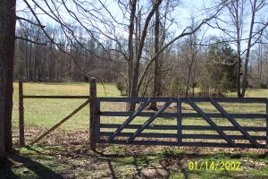 Photo for 20.77 Acre Redman Lane
