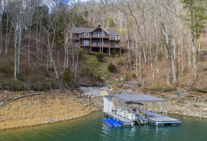 4567 RUSSELL BROTHERS, SHARPS CHAPEL, TN 37866  Photo 3