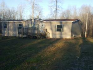 Property for sale at 220 Andy Cooper Rd, Lancing,  TN 37770