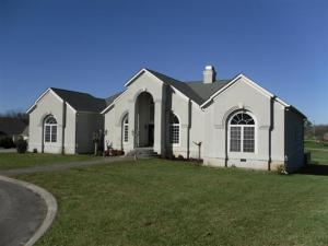 Property for sale at 106 Johns Way, Sweetwater,  TN 37874