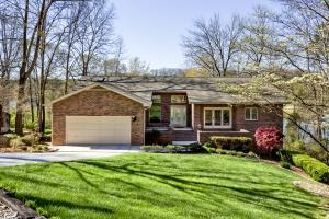 Property for sale at 108 Kawonu Circle, Loudon,  TN 37774
