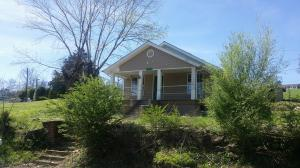 Property for sale at 1500 Loop Rd, Lafollette,  TN 37766