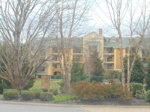 Property for sale at 1269 Hwy 139 Unit 301, Dandridge,  TN 37725