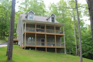 Property for sale at 1177 Big Creek Rd, Lafollette,  TN 37766
