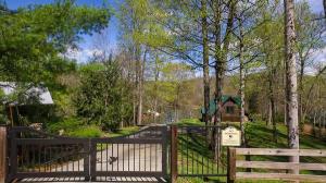 Property for sale at 157 Amandas Dove Rd, Ten Mile,  TN 37880