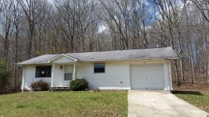Property for sale at 934 New Midway Rd, Kingston,  TN 37763