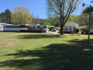 Property for sale at Ten Mile,  TN 37880