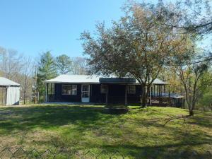 Property for sale at 176 Circle Lane, Harriman,  TN 37748