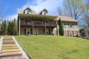 Property for sale at 149 Satellite Lane, Jacksboro,  TN 37757